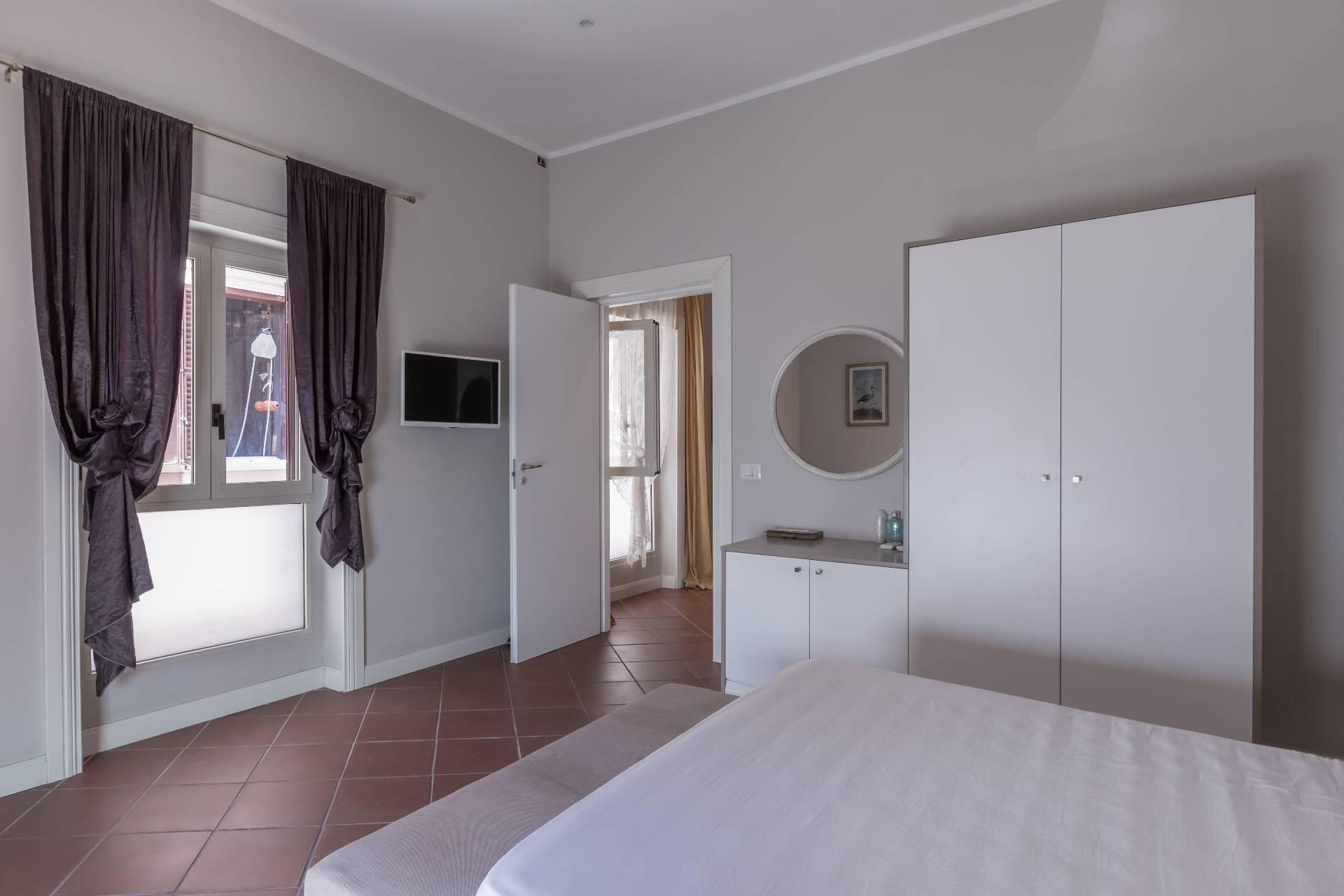 Casa indipendente in Vendita a Roma: 3 locali, 66 mq - Foto 7