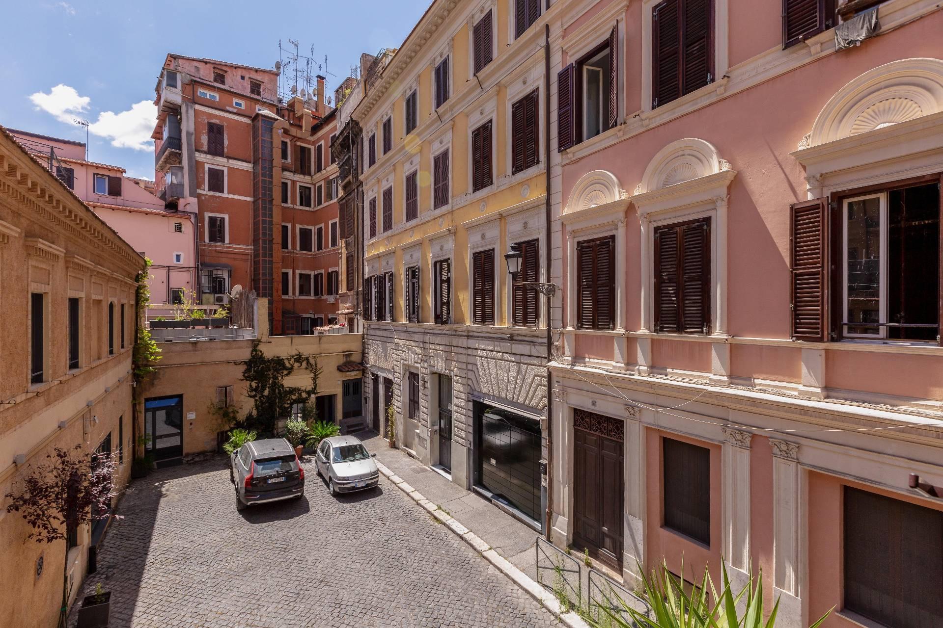Casa indipendente in Vendita a Roma: 3 locali, 66 mq - Foto 19