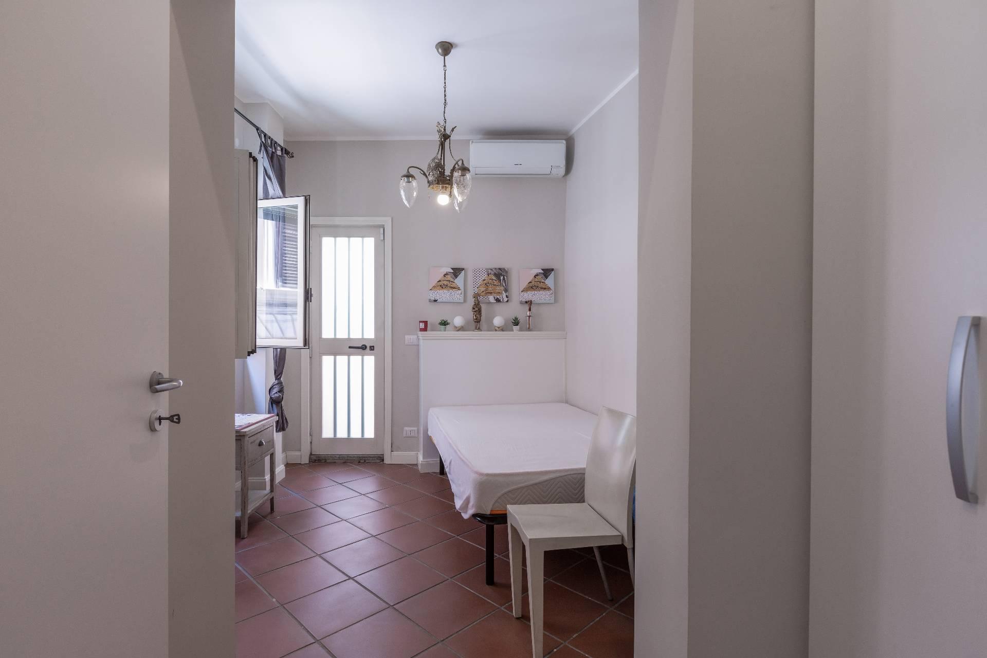 Casa indipendente in Vendita a Roma: 3 locali, 66 mq - Foto 8