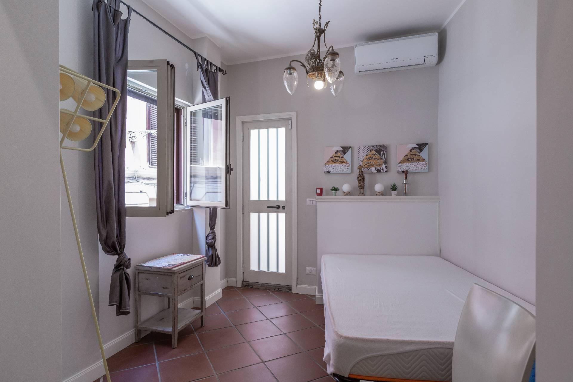 Casa indipendente in Vendita a Roma: 3 locali, 66 mq - Foto 9
