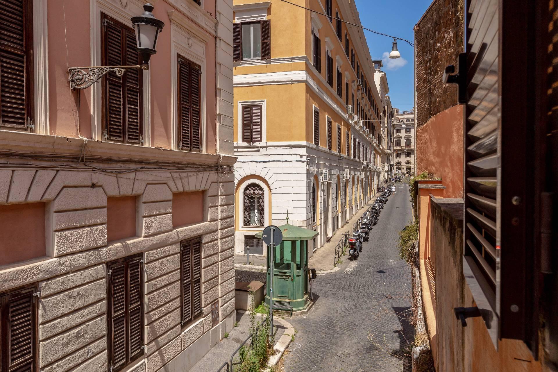 Casa indipendente in Vendita a Roma: 3 locali, 66 mq - Foto 15