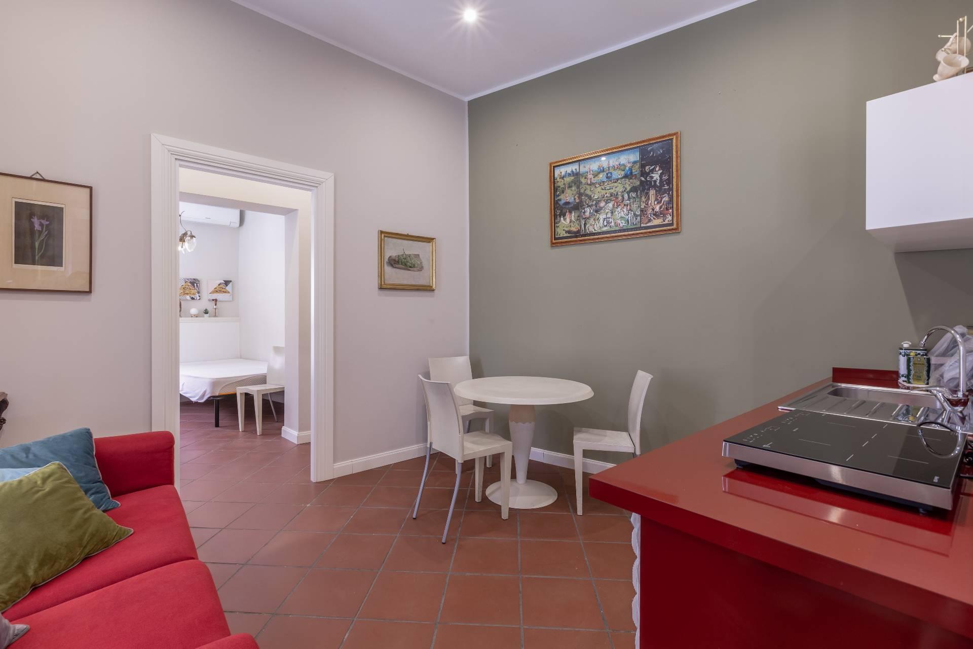 Casa indipendente in Vendita a Roma: 3 locali, 66 mq - Foto 4