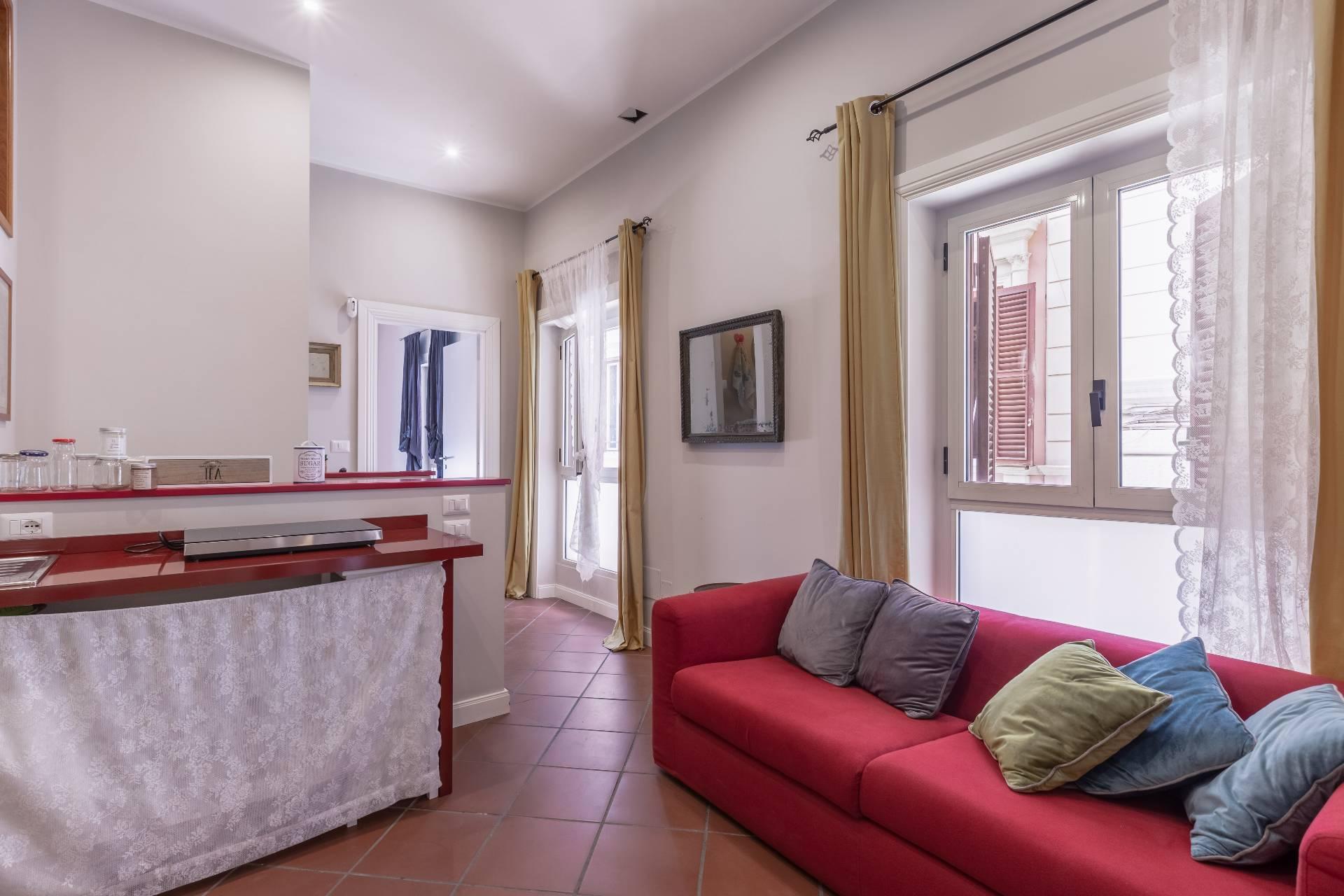 Casa indipendente in Vendita a Roma: 3 locali, 66 mq - Foto 2