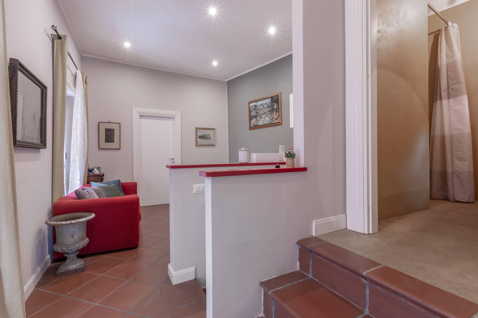 Casa indipendente in Vendita a Roma: 3 locali, 66 mq - Foto 3
