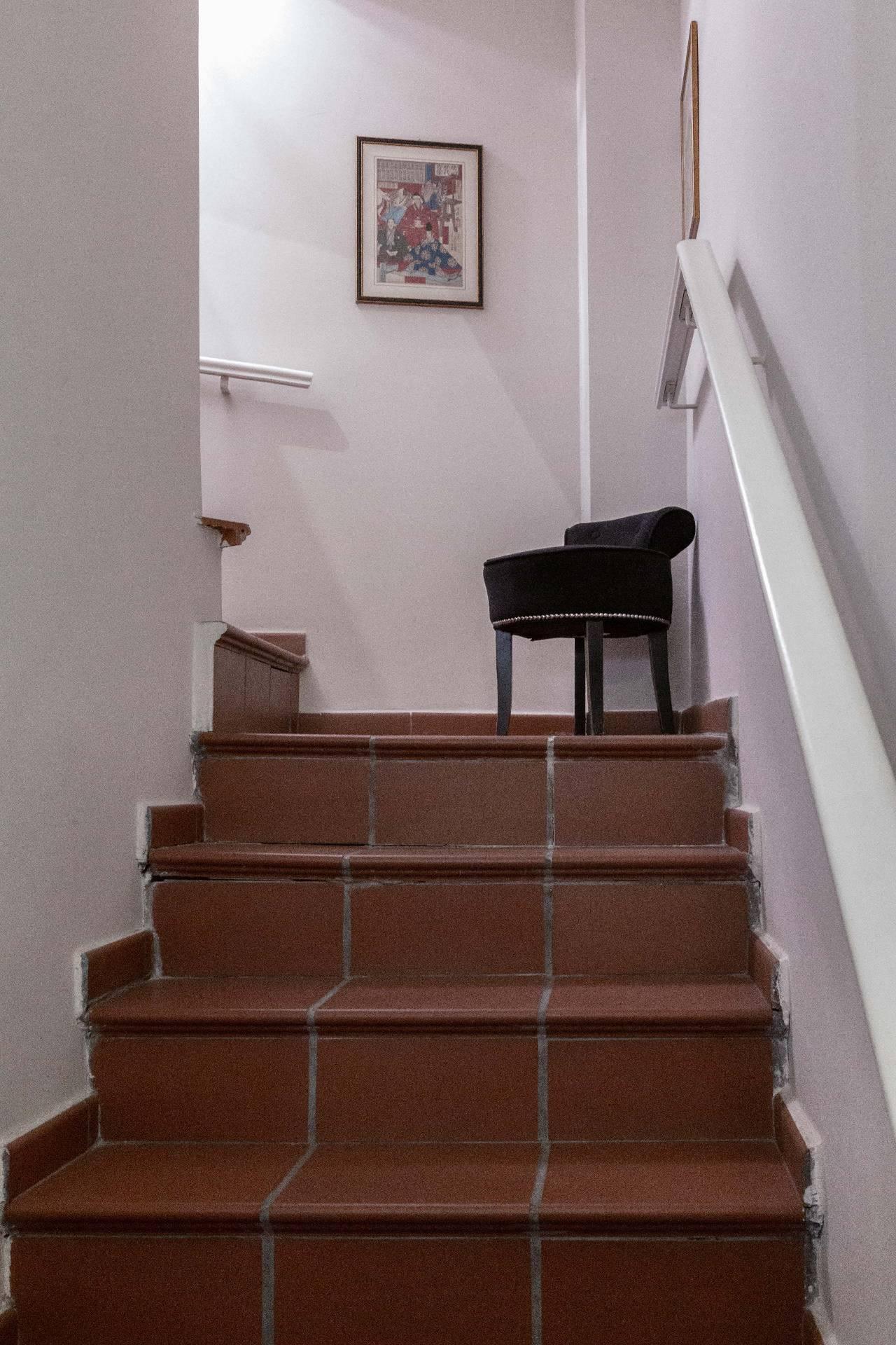 Casa indipendente in Vendita a Roma: 3 locali, 66 mq - Foto 14