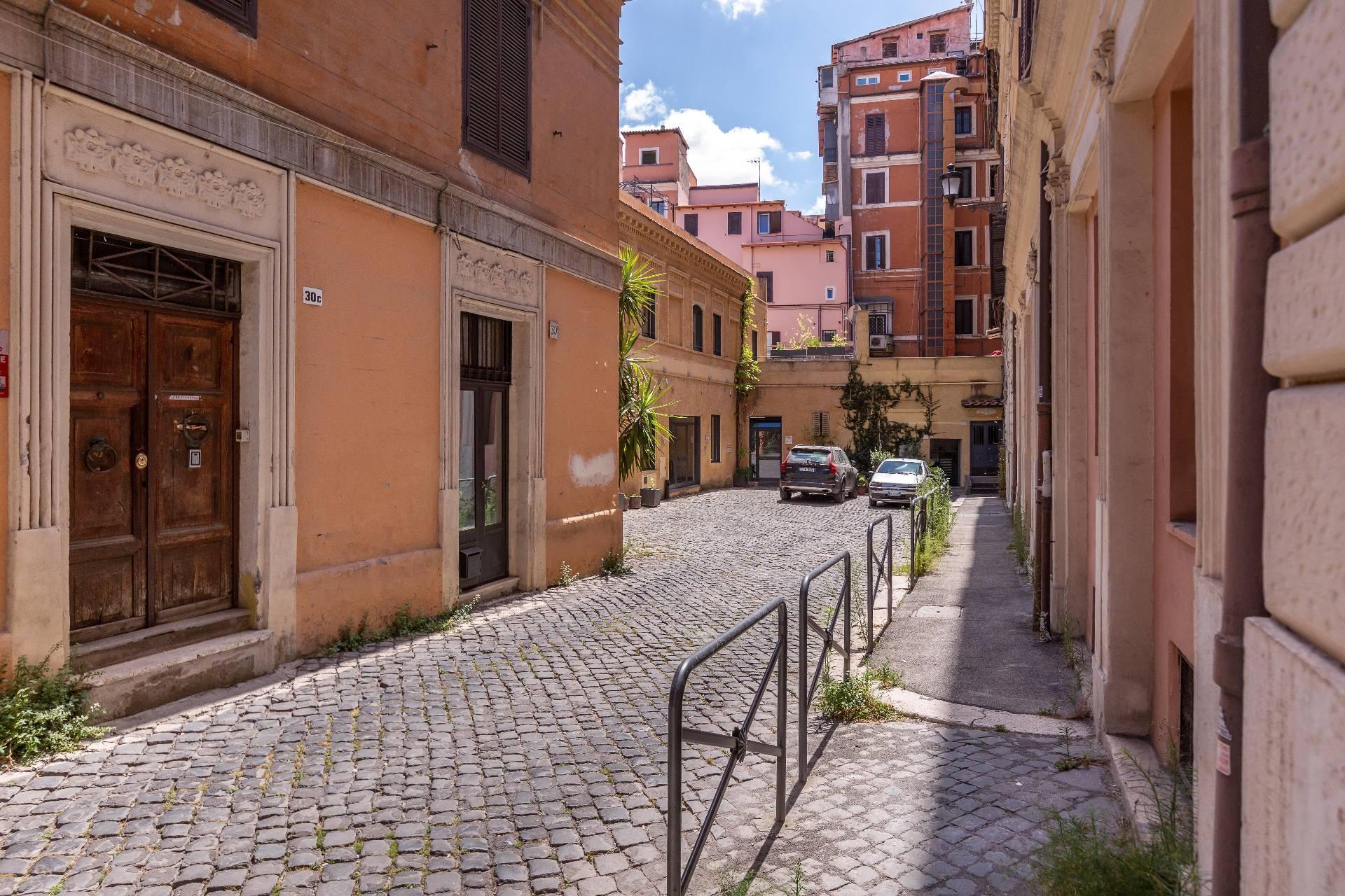Casa indipendente in Vendita a Roma: 3 locali, 66 mq - Foto 17