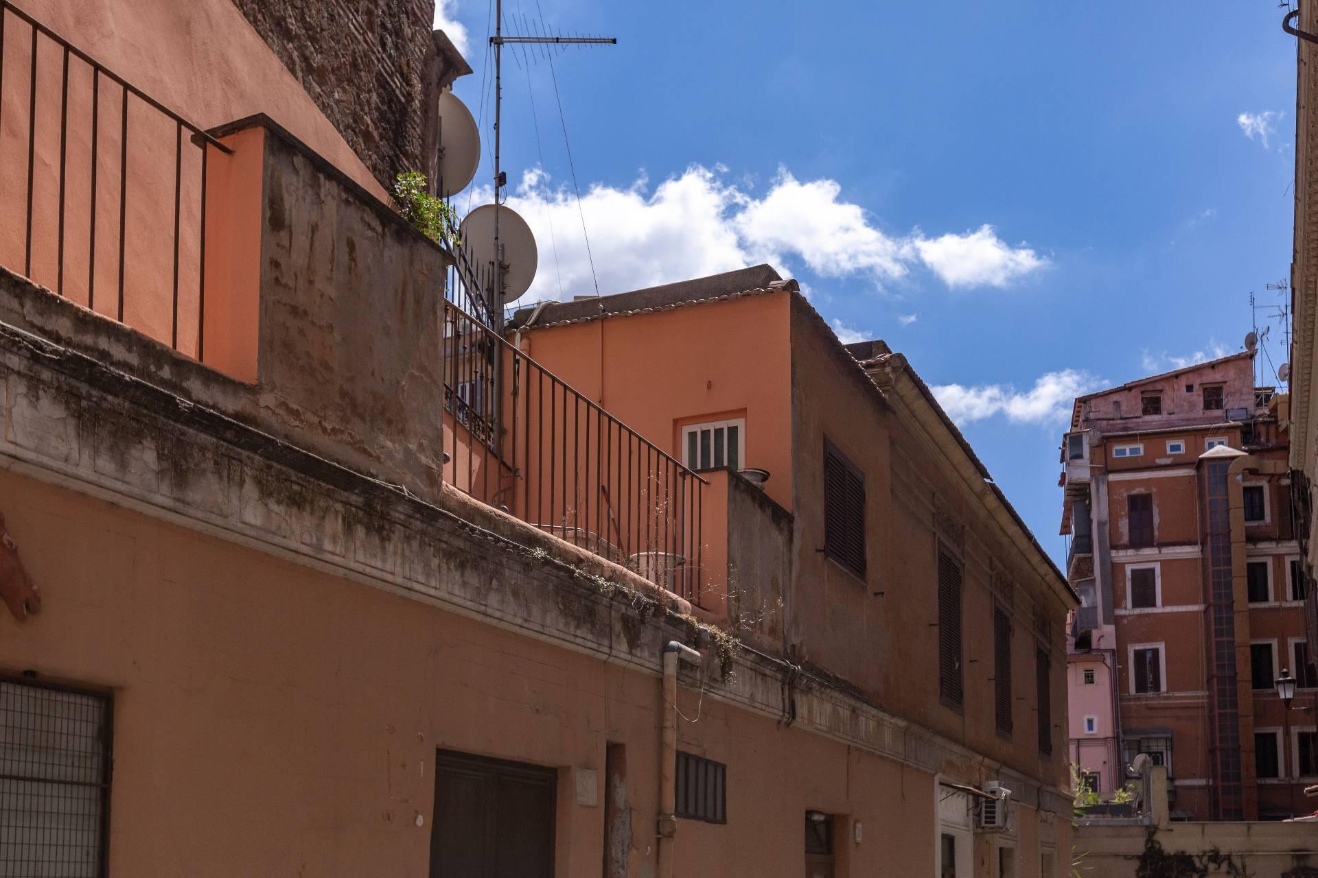 Casa indipendente in Vendita a Roma: 3 locali, 66 mq - Foto 20