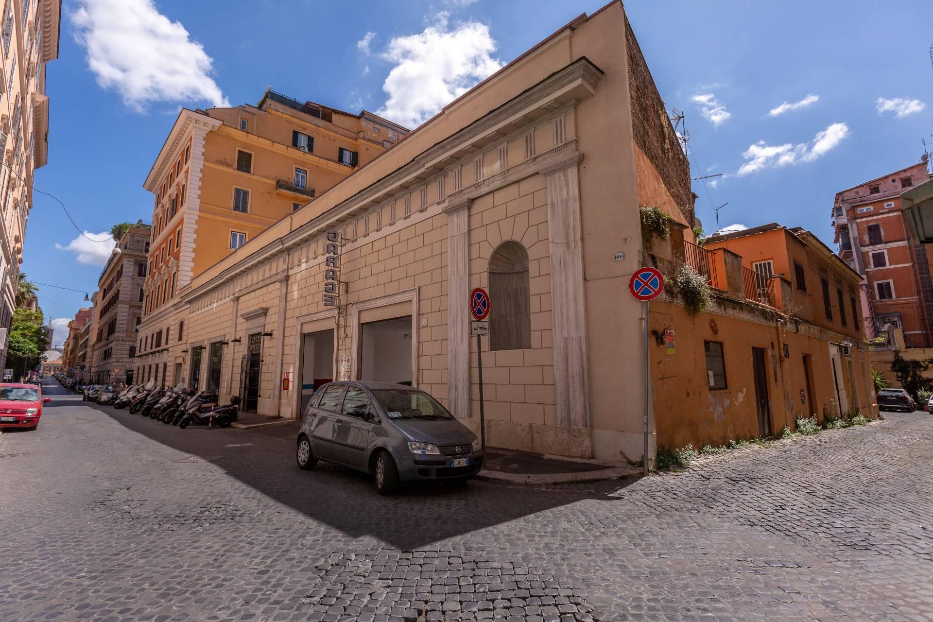 Casa indipendente in Vendita a Roma: 3 locali, 66 mq - Foto 18