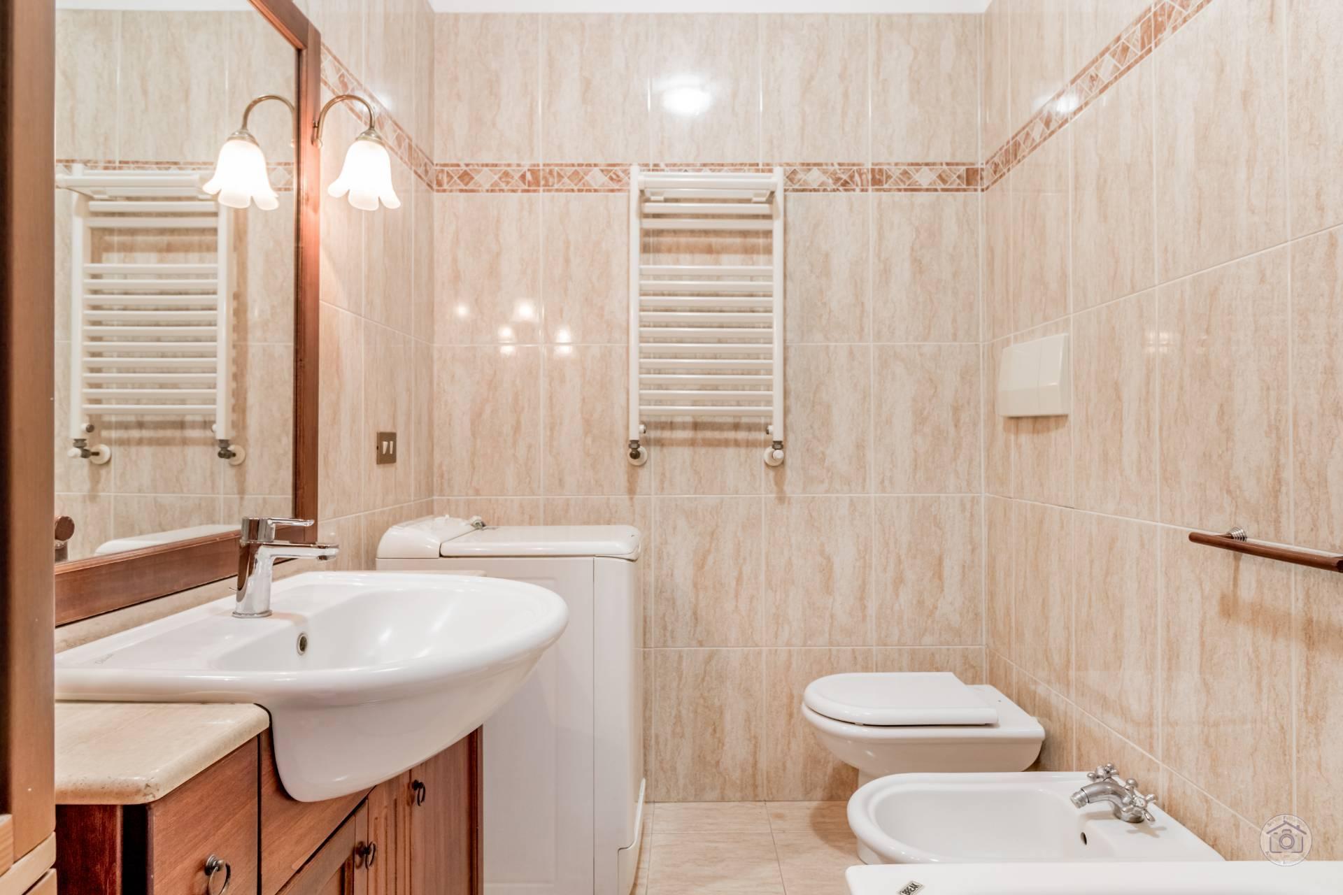 Appartamento in Vendita a Roma: 2 locali, 43 mq - Foto 7