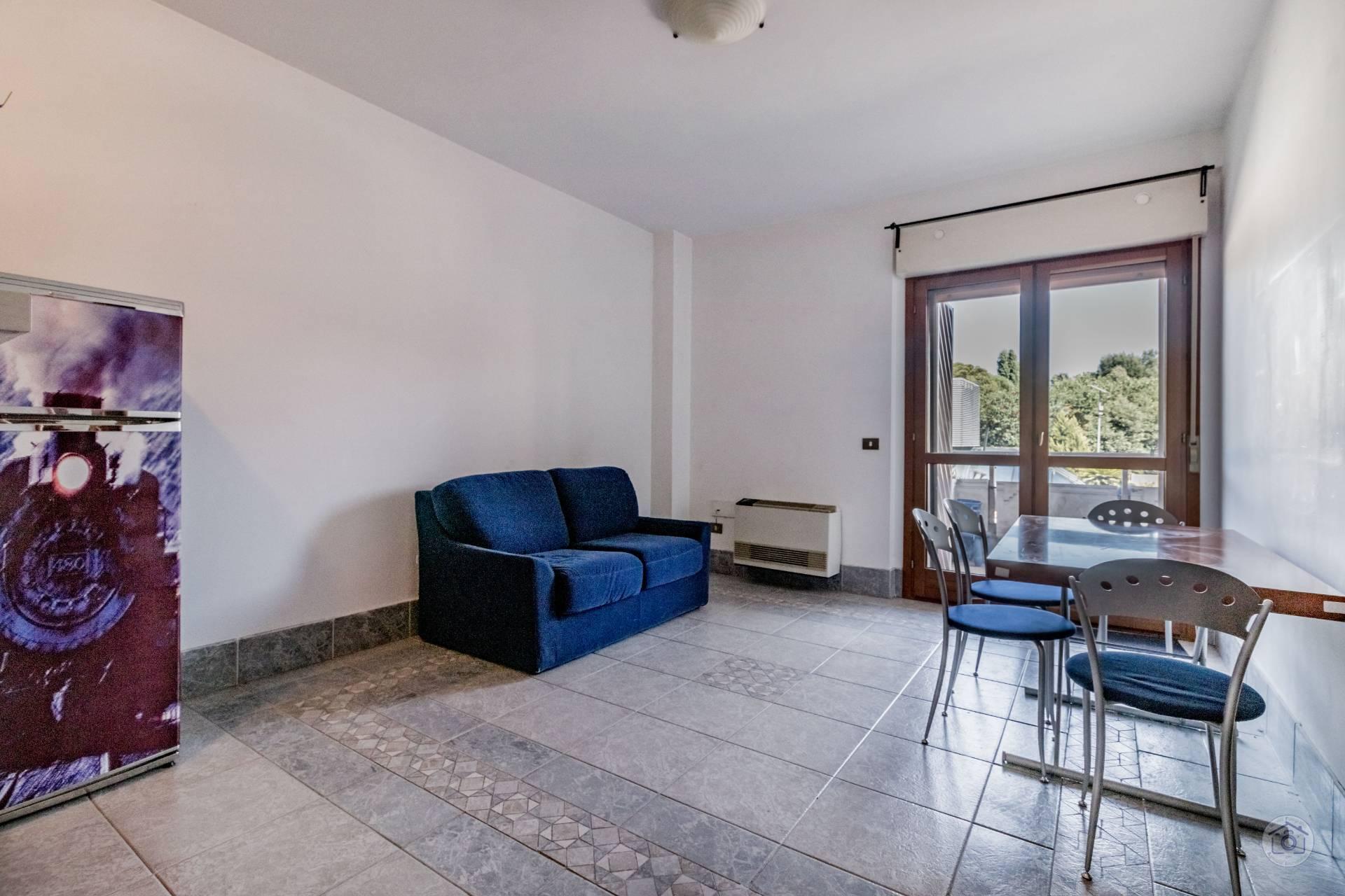 Appartamento in Vendita a Roma: 2 locali, 43 mq - Foto 12