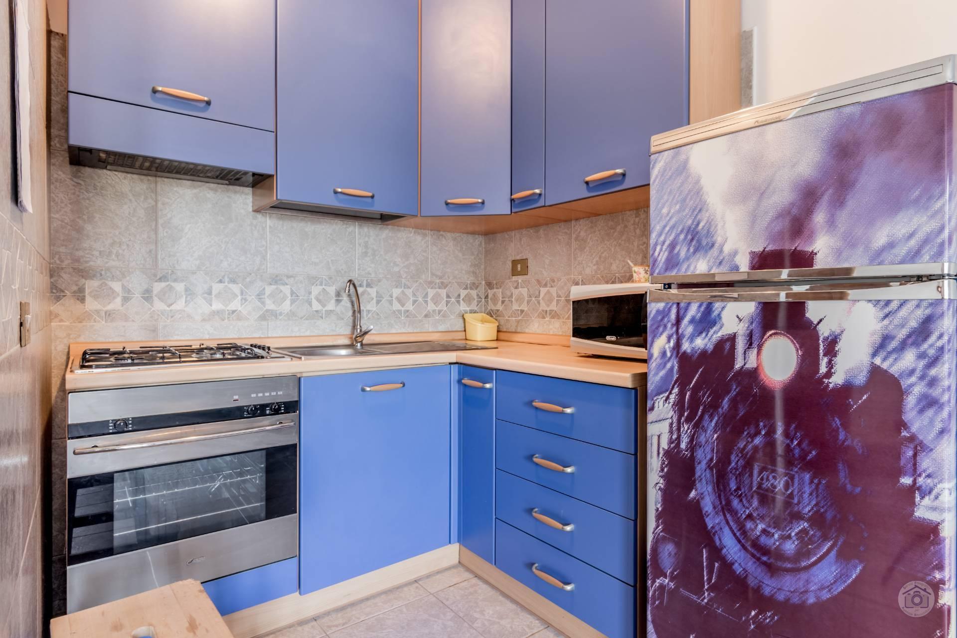 Appartamento in Vendita a Roma: 2 locali, 43 mq - Foto 15