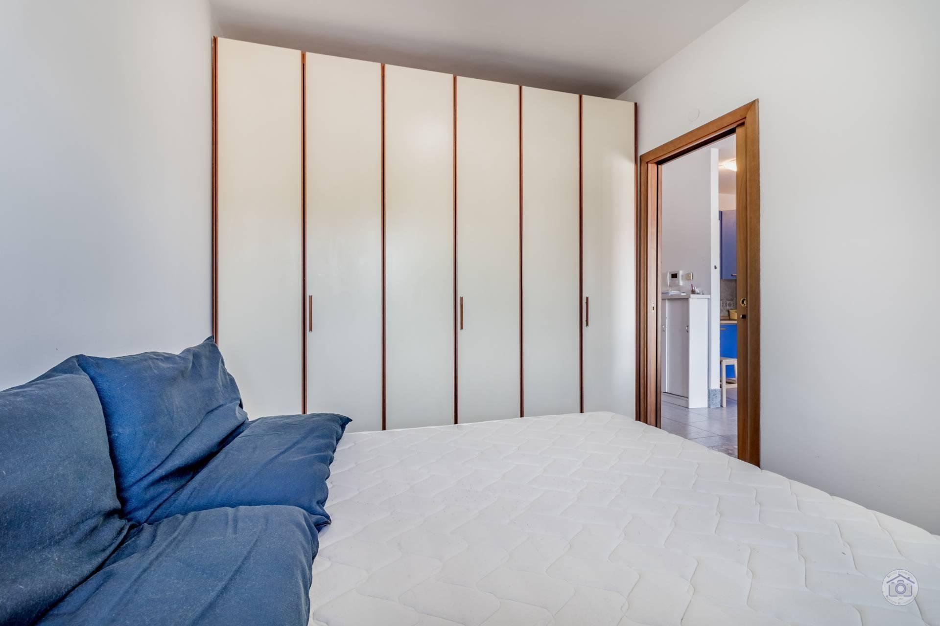 Appartamento in Vendita a Roma: 2 locali, 43 mq - Foto 18