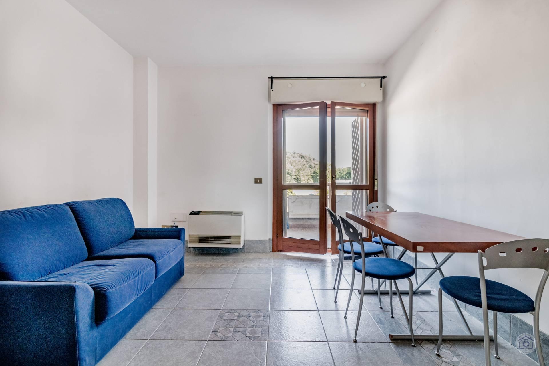 Appartamento in Vendita a Roma: 2 locali, 43 mq - Foto 19