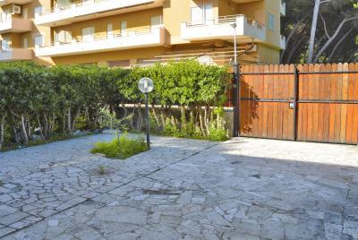 Villetta in Affitto a Tarquinia