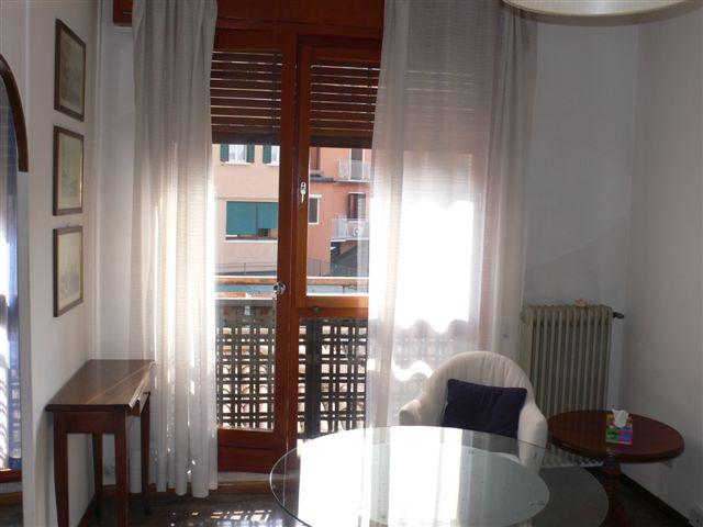 Appartamento in affitto a Treviso, 2 locali, zona Località: Centrostorico, prezzo € 570   CambioCasa.it