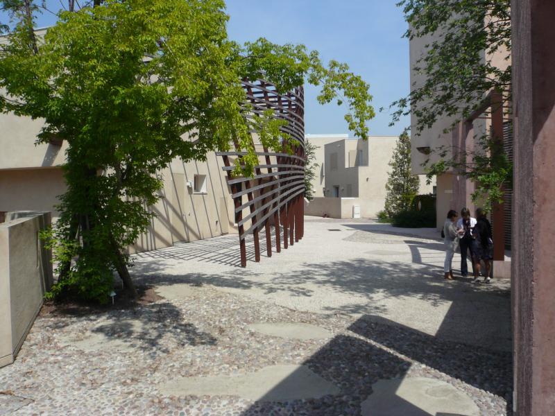 Appartamento in vendita a San Biagio di Callalta, 5 locali, zona Località: Olmi, prezzo € 483.000 | Cambio Casa.it