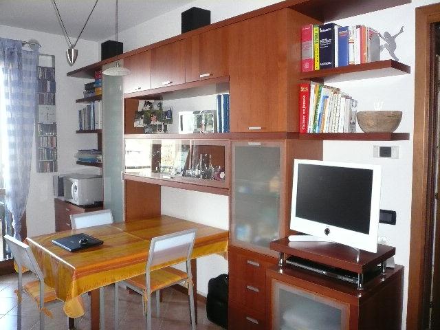 Bilocale Treviso Treviso Fiera Via Callalta 2