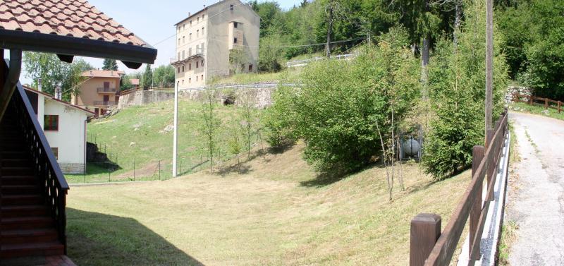 Villa Bifamiliare in vendita a Tonezza del Cimone, 5 locali, prezzo € 285.000 | CambioCasa.it