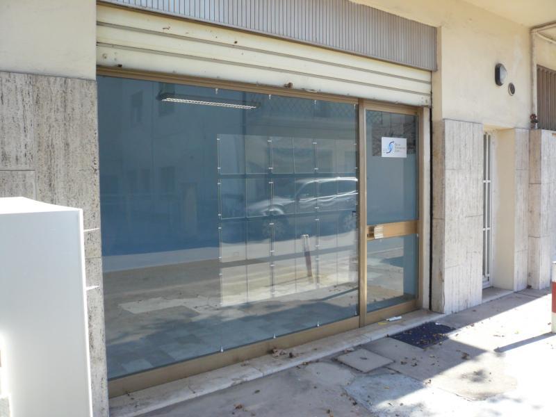 Ufficio / Studio in affitto a Silea, 9999 locali, zona Zona: Lanzago, prezzo € 250 | Cambio Casa.it