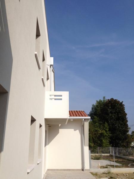 Appartamento in vendita a Carbonera, 6 locali, zona Zona: Biban, prezzo € 225.000 | Cambio Casa.it