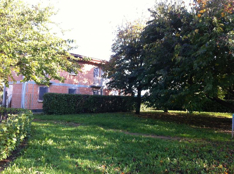 Singola in Vendita a Treviso - Cod. I/FR368