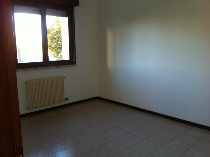 Bilocale Treviso San Giuseppe 5
