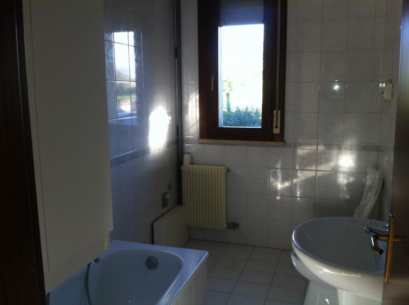 Bilocale Treviso San Giuseppe 3