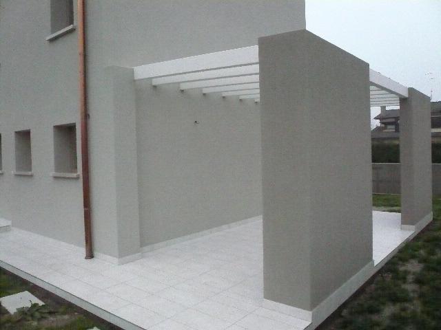 Villa in vendita a Zero Branco, 6 locali, prezzo € 310.000 | CambioCasa.it