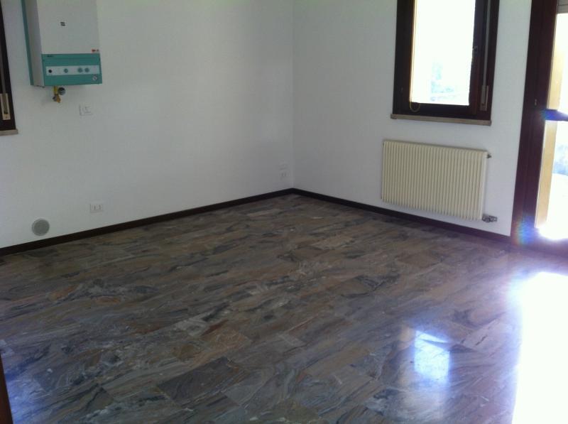 Bilocale Treviso San Giuseppe 10
