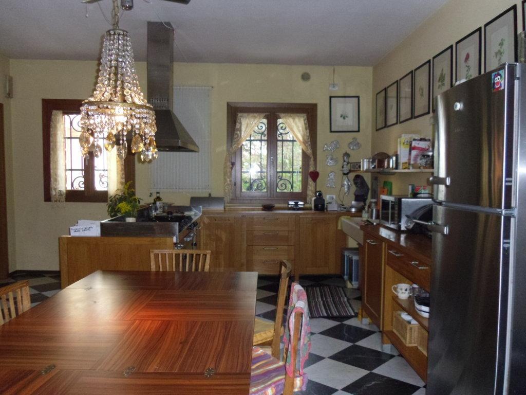 Villa in vendita a Villorba, 20 locali, zona Zona: Fontane, prezzo € 885.000 | CambioCasa.it