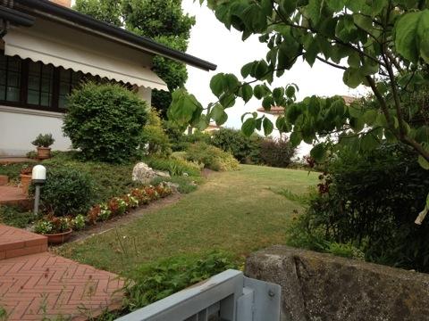 Villa in vendita a Istrana, 10 locali, prezzo € 348.000 | CambioCasa.it