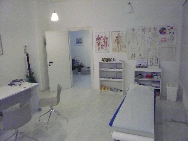 Ufficio / Studio in Vendita a Silea