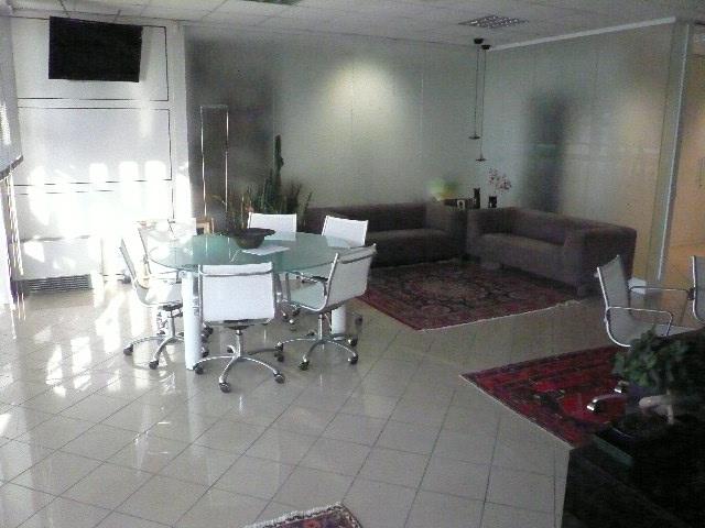 Ufficio / Studio in affitto a Silea, 9999 locali, prezzo € 4.000 | Cambio Casa.it
