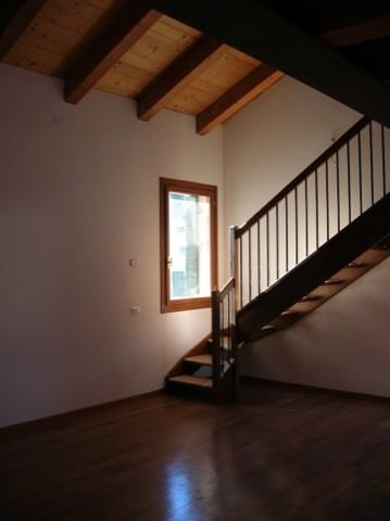Appartamento in vendita a Paese, 4 locali, zona Zona: Castagnole, prezzo € 149.600 | CambioCasa.it