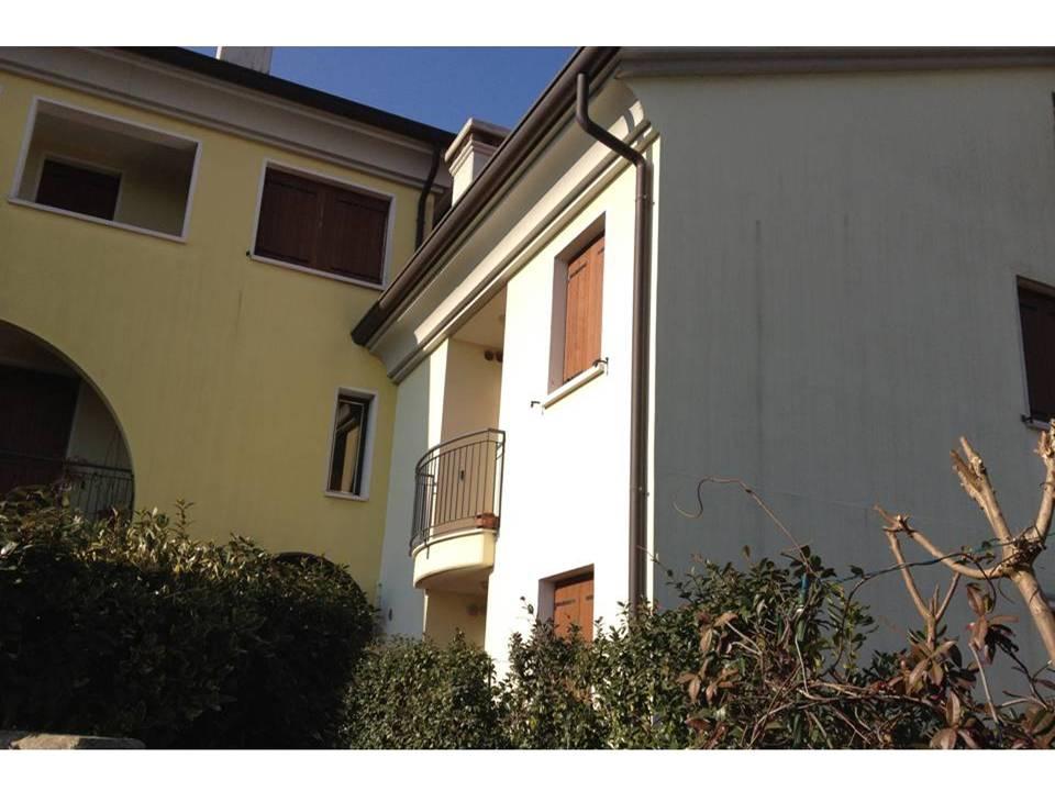 Bilocale Ponzano Veneto Merlengo 2