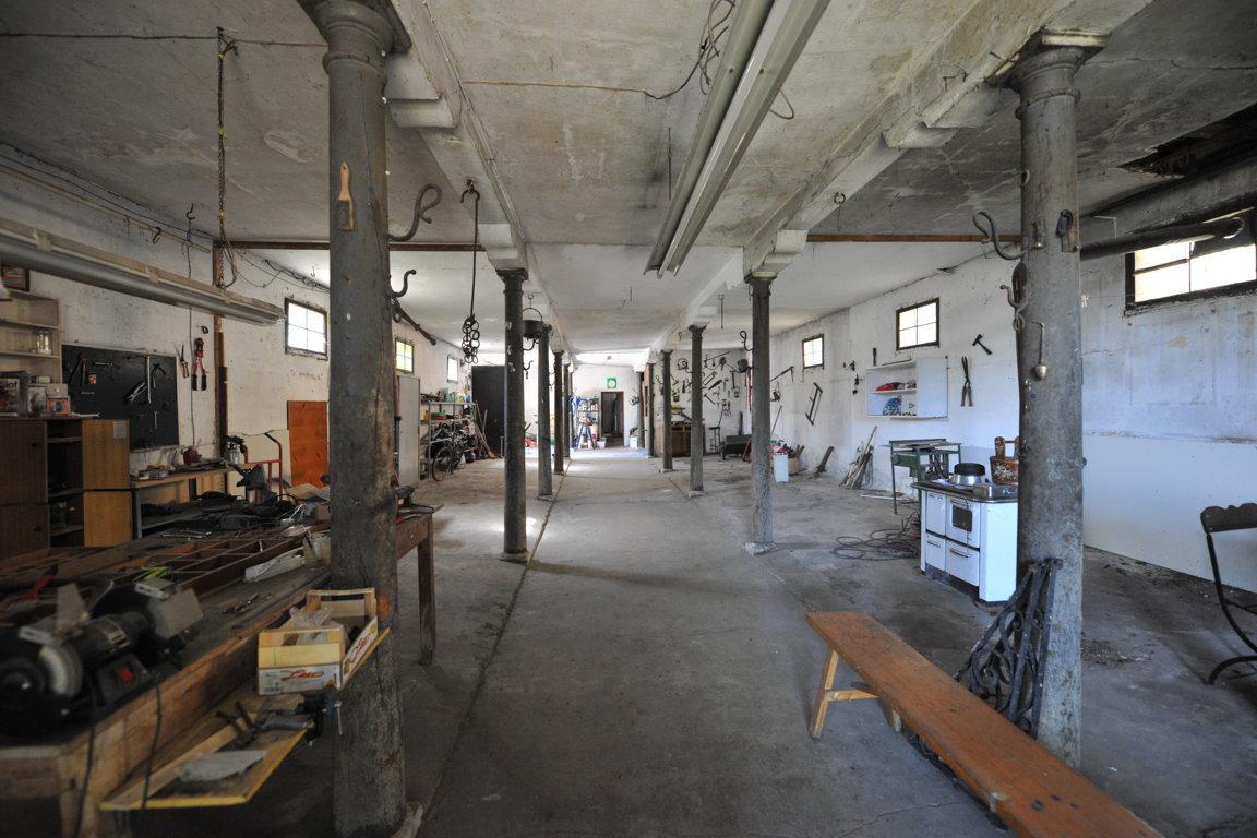 Rustico / Casale in vendita a Treviso, 2 locali, prezzo € 390.000 | Cambio Casa.it