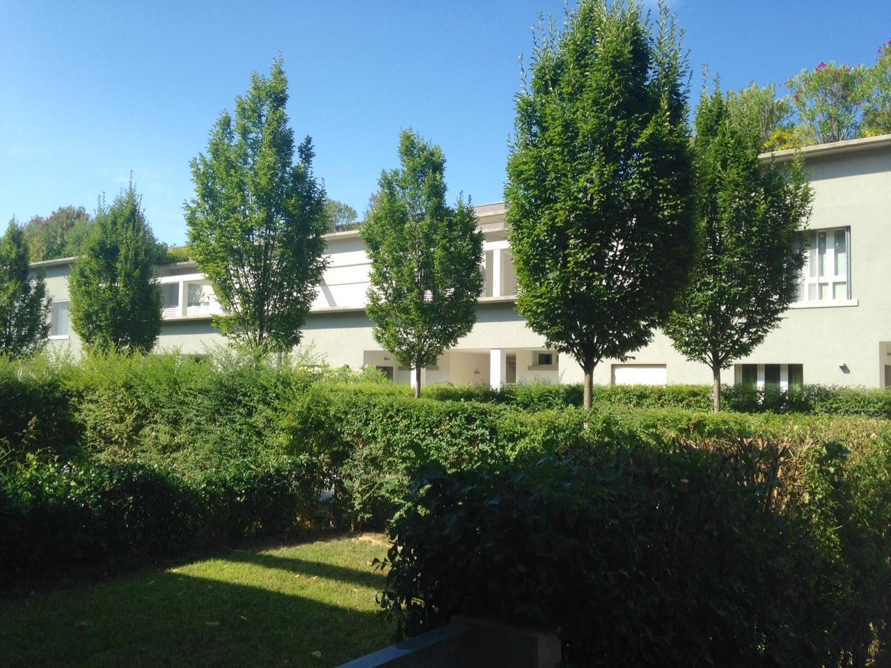 Attico in Vendita a Treviso - Cod. I/RC091
