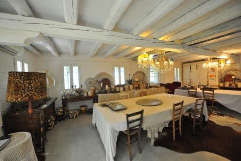 Rustico in Vendita a San Biagio di Callalta