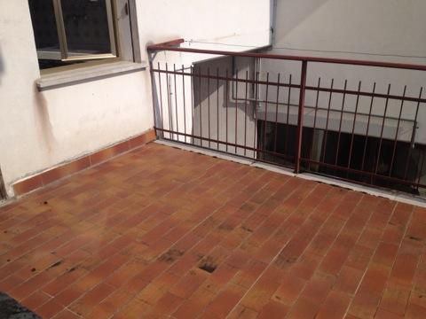 Villa in vendita a Valdobbiadene, 6 locali, zona Zona: Guia, prezzo € 58.000 | CambioCasa.it