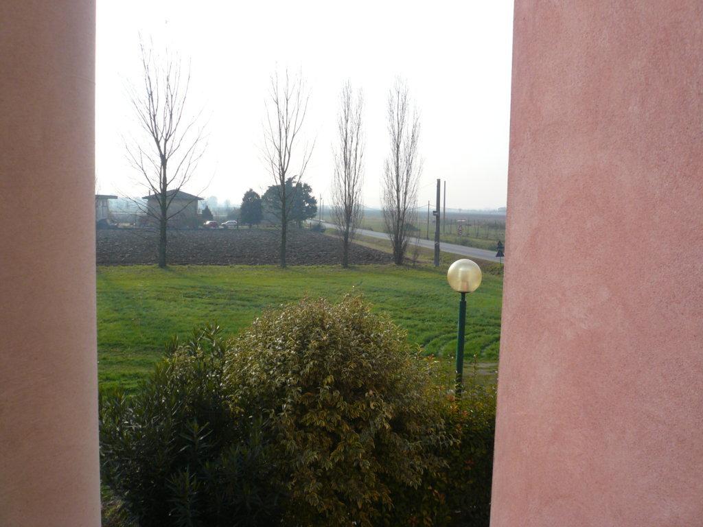 Bilocale San Biagio di Callalta Via Isolette 2