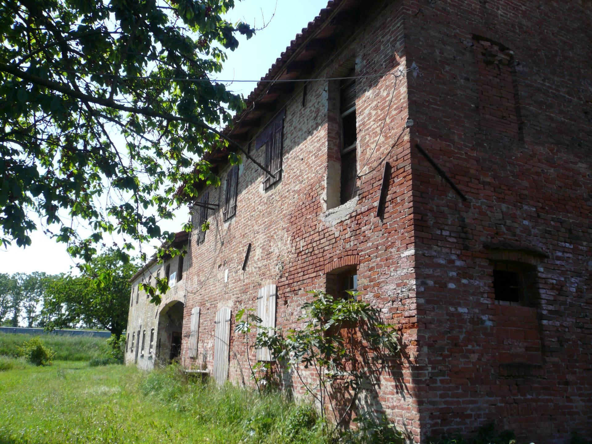 Rustico / Casale in vendita a Casale sul Sile, 20 locali, zona Località: Lughignano, prezzo € 370.000 | CambioCasa.it