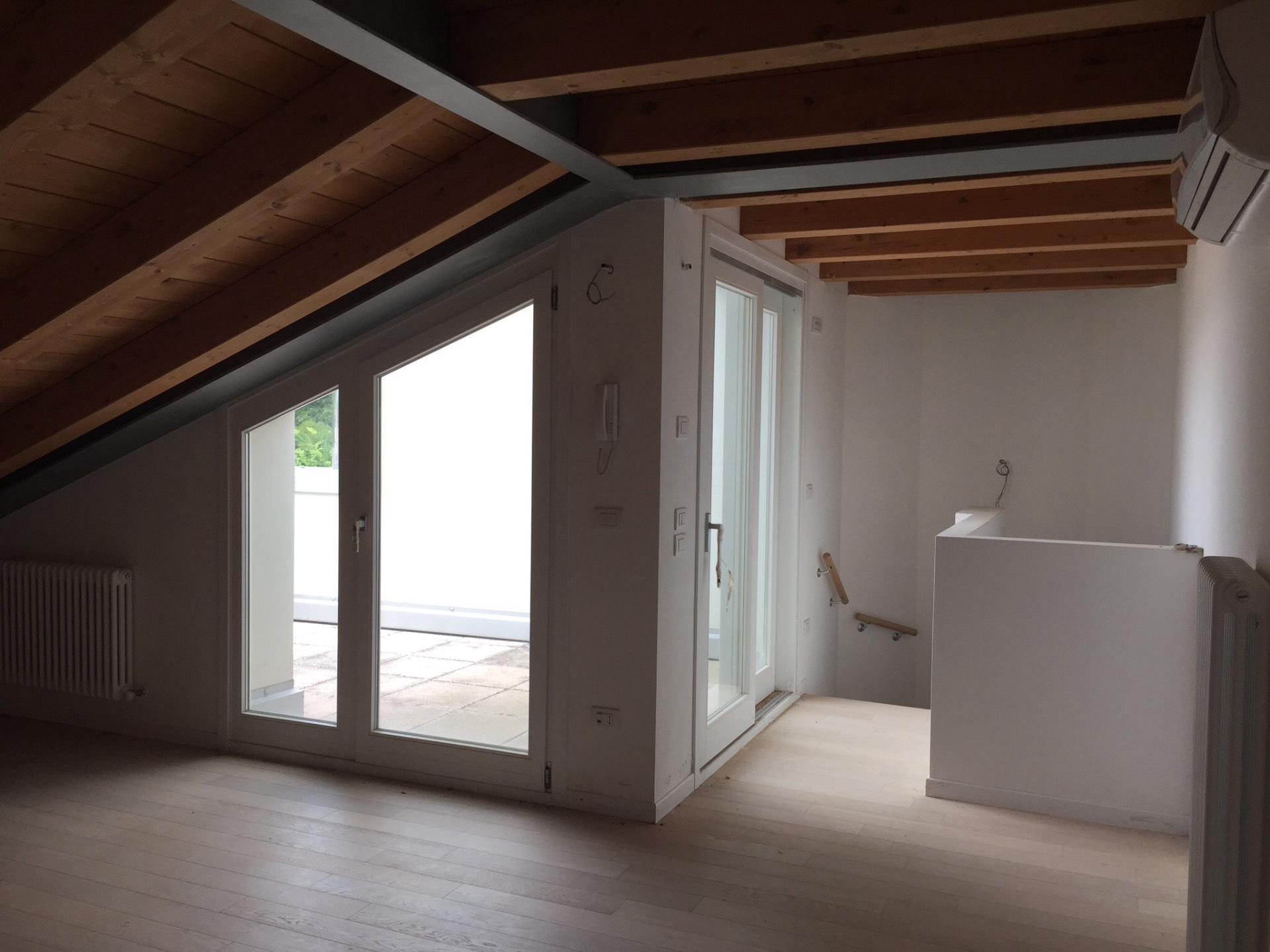 Appartamento in vendita a Villorba, 6 locali, zona Zona: Fontane, prezzo € 284.000   CambioCasa.it