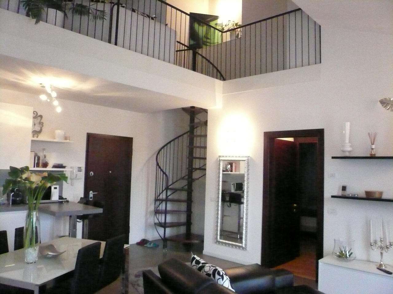 Appartamento in vendita a Zero Branco, 4 locali, prezzo € 215.000 | CambioCasa.it