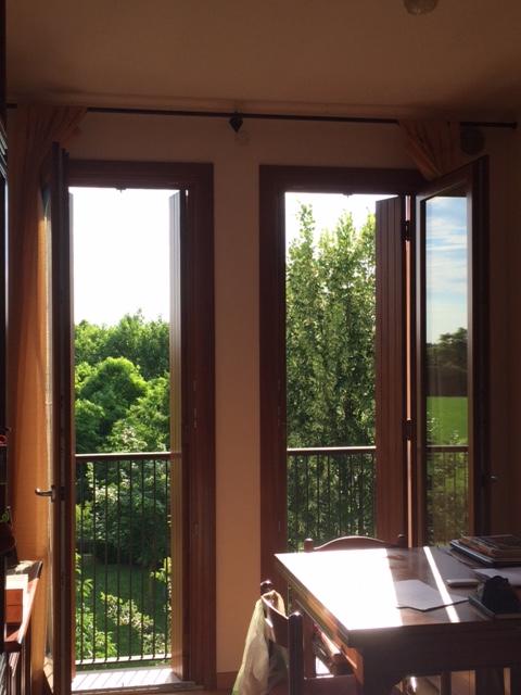 Appartamento in vendita a Villorba, 4 locali, zona Zona: Fontane, prezzo € 129.000   CambioCasa.it