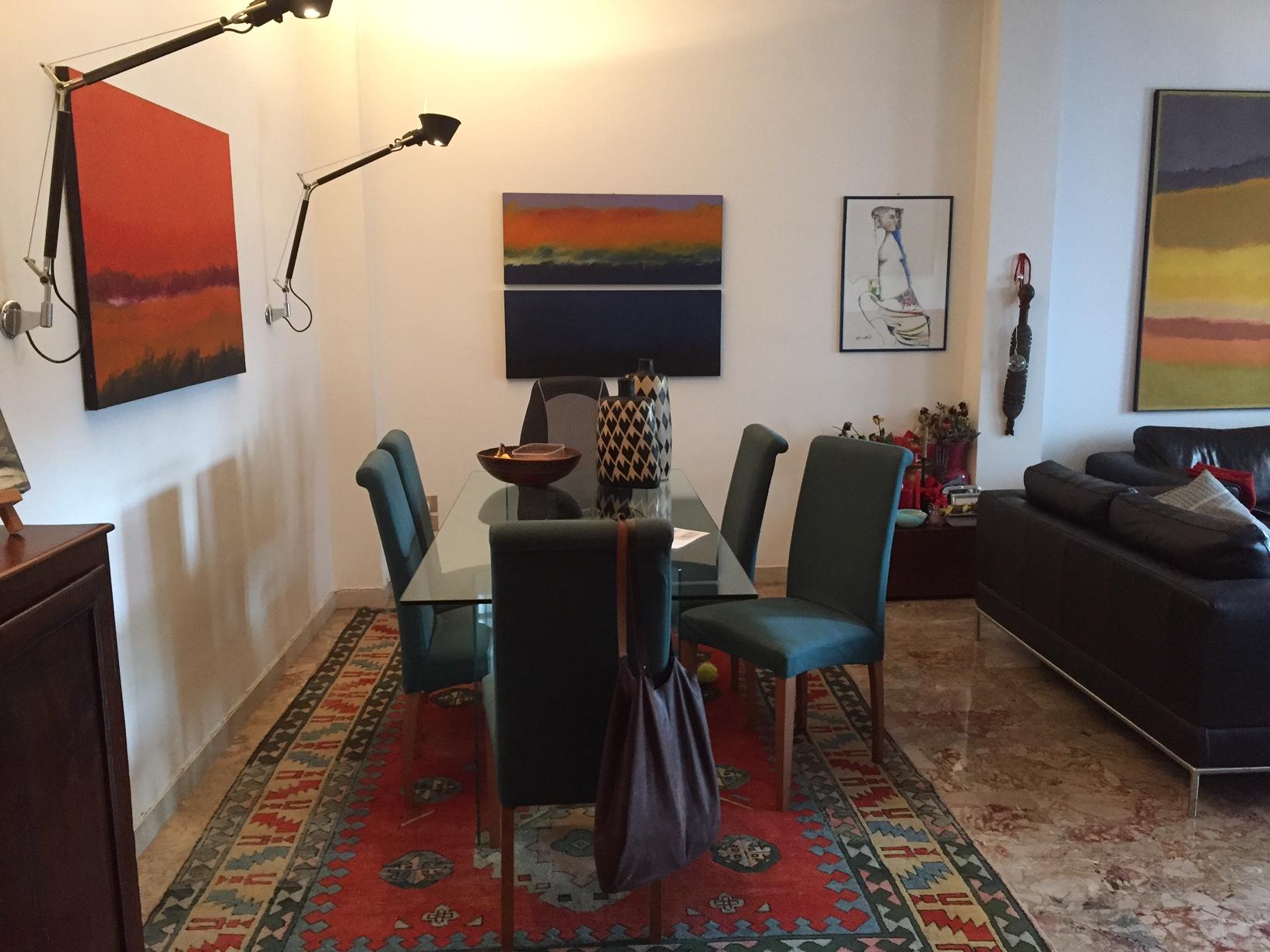Appartamento in Vendita a Treviso - Cod. I/RC112