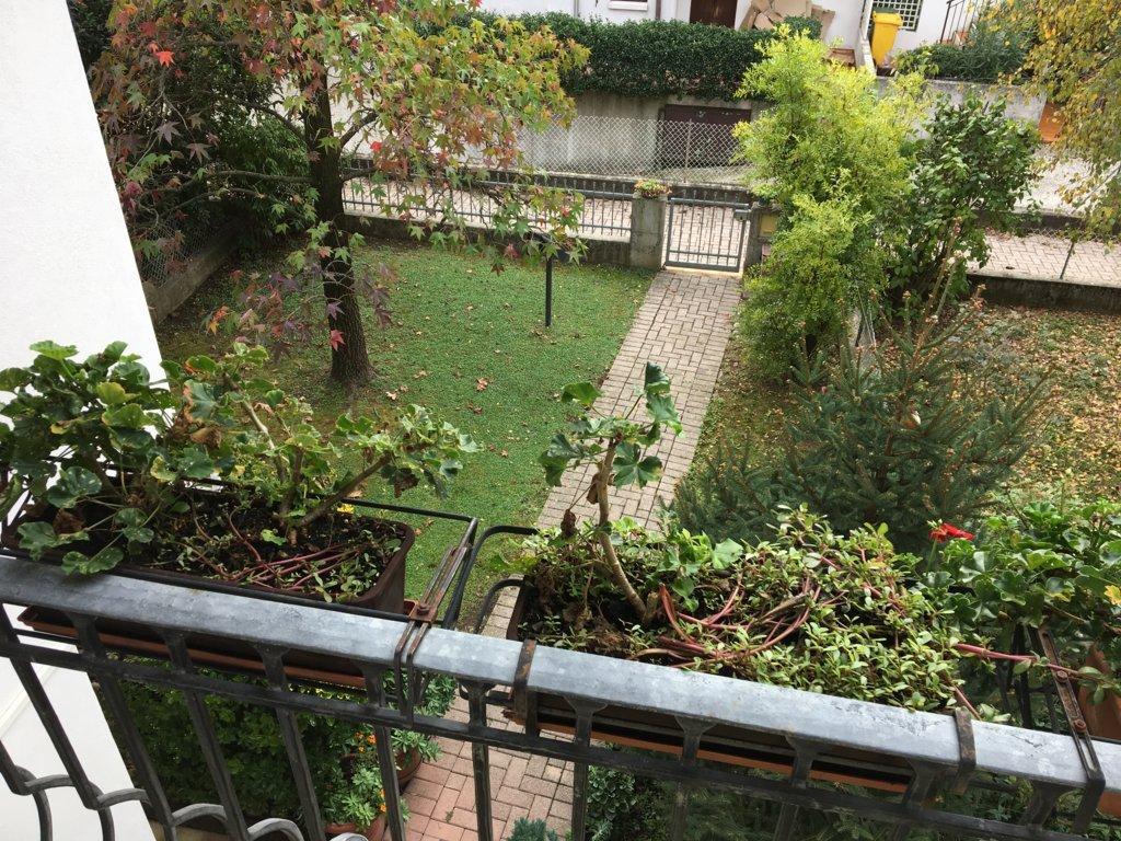 Villa a Schiera in vendita a Villorba, 8 locali, zona Zona: Villorba, prezzo € 195.000 | CambioCasa.it