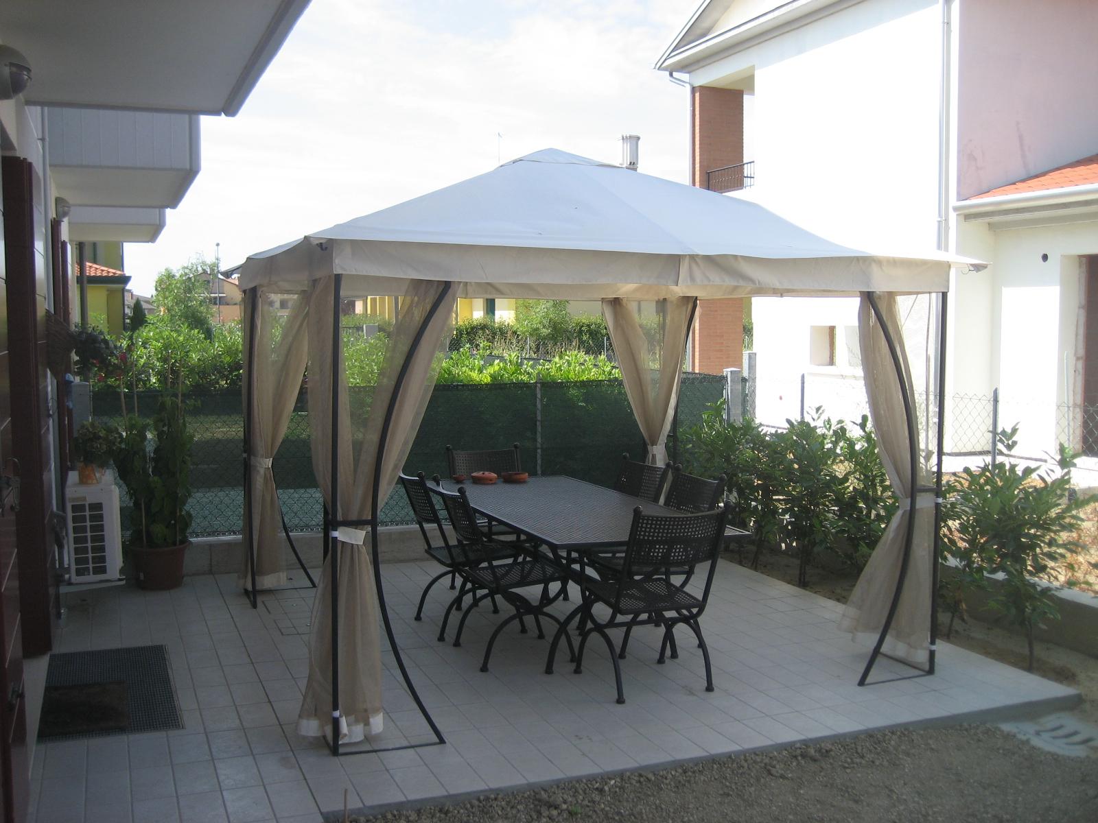 Appartamento in vendita a Monastier di Treviso, 5 locali, prezzo € 188.000 | Cambio Casa.it