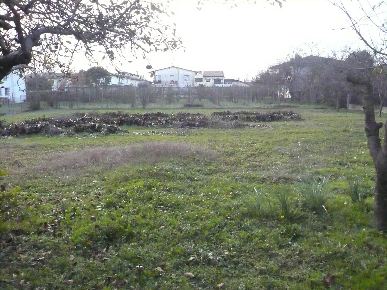 Soluzione Indipendente in vendita a San Biagio di Callalta, 9 locali, zona Località: Olmi, prezzo € 200.000 | Cambio Casa.it