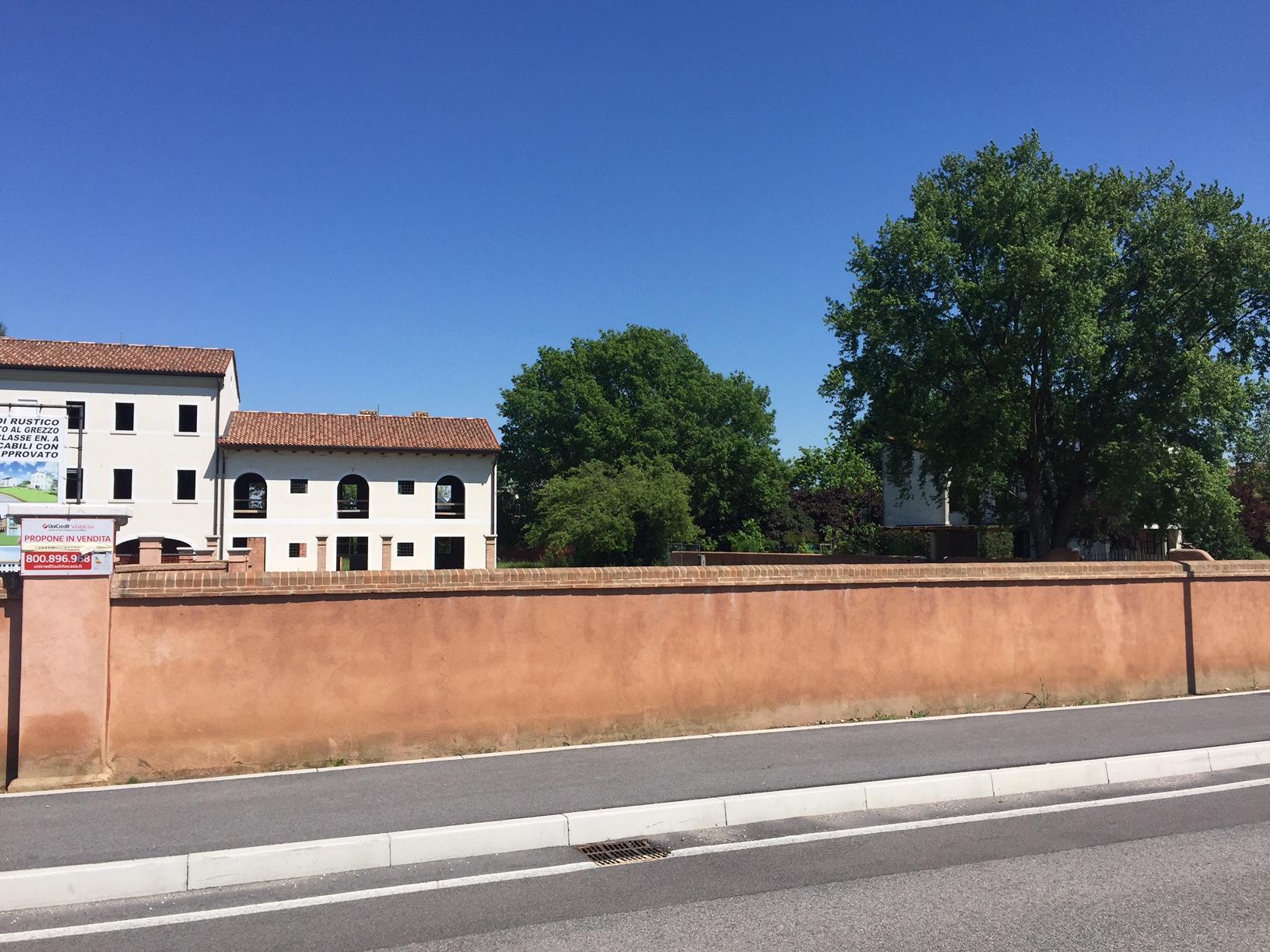 Terreno Edificabile Residenziale in vendita a Silea, 9999 locali, prezzo € 198.000 | CambioCasa.it