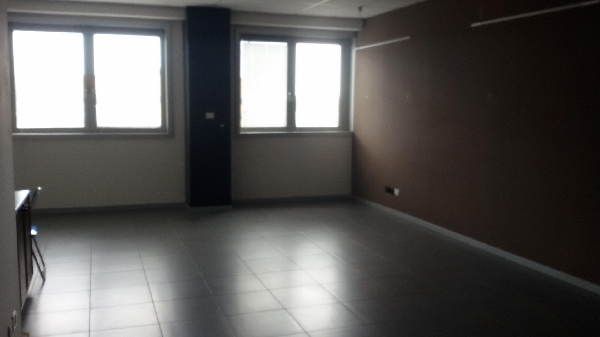 Ufficio / Studio in affitto a San Biagio di Callalta, 9999 locali, zona Località: Olmi, prezzo € 300 | CambioCasa.it